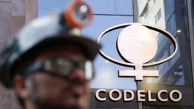"""Prokurica: """"Privatizar Codelco no forma parte del plan de Gobierno"""""""