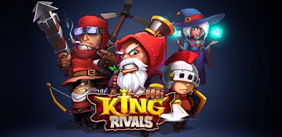king-rivals-mod