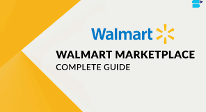 What is Walmart Marketplace| pros and cons | how much it costs and how to get started ?