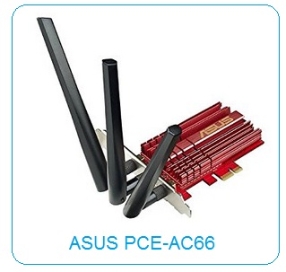 Asus pce ac66 windows 10 driver commsoftsofttop.