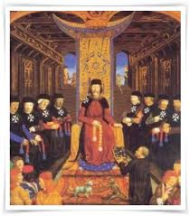 Defending the Crusader Kingdoms: Isabella, Queen of Jerusalem