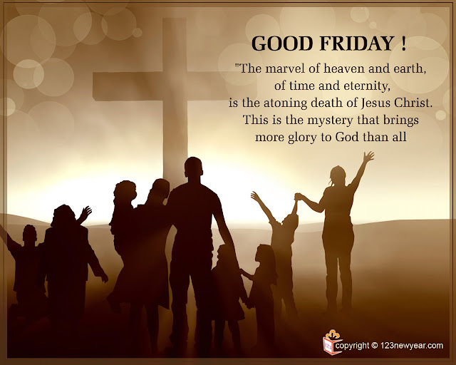 Funny Good Friday Sayings