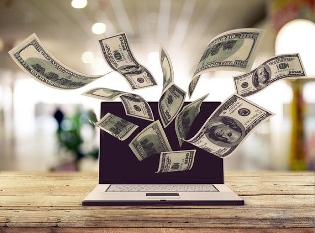 Как получать стабильный пассивный доход в 2021 году