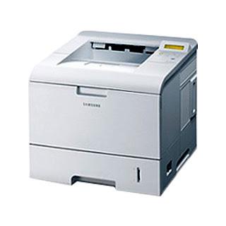 samsung-ml-3560-printer-monochrome