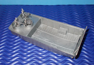 .50cal Browning Heavy-Machinegun; Airfix M40/43 SPG; But Is It Giant?; Carlos Fandango; Esci M12; Giant Crew; Giant Landing Craft; Giant Or What?; Giant Plastic Corp.; Giant WWII AFV's; Giant's Troop Carrier; HäT's Archive; Half-Track; Higgin's Boat; Jeep; Jeep And Trailer; M12 SPG Cradle; M44/M53/55; M46/47 Hull; Marx Play-Set; Monogram; Pyro; Quad-AA Version; Ray-Gun; Roco-Minitanks Flak-38); Sherman Turret; Small Scale World; smallscaleworld.blogspot.com; Space-Tank; SPG/Howitzer; Towed Gun; Twin-Mg Mount;