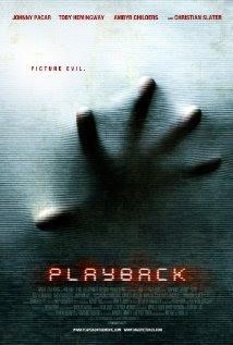 play%2B2 Download   Playback   BRRip AVi + RMVB Legendado (2012)