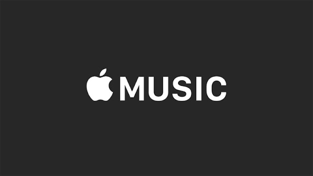 Apple Music custará mais barato no Brasil