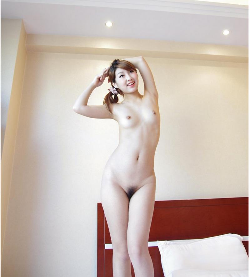Pornstar sex reassignment nude