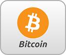 Bitcoin cours BTC EUR