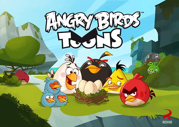 Angry-Birds-Toons-pantalla-Discovery-Kids