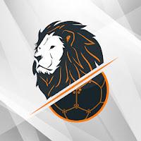 Soccer Predictions, statistics, bets Apk free Download