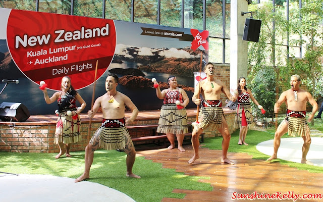 AirAsia X Now Flies to New Zealand, Airasia, airasia x, new zealand, auckland, airasia flight details, airasia flight schedule to auckland, travel, aotearoa, maori tongue, north island