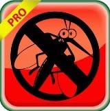 Download Aplikasi Mengusir Nyamuk App