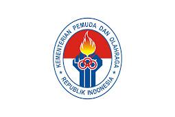 Penerimaan CPNS Kementerian Pemuda dan Olahraga Tahun 2017