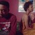 VIDEO : Jay Melody Ft. Nandy - Namwaga mboga (Official Video) | DOWNLOAD Mp4 SONG