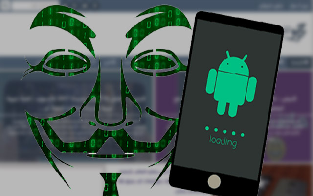 ethical hacking tools,hacking tools,ethical hacking,top best 5 android hacking apps,best hacking apps,best hacking application,hacking,best growth hacking tools 2021,top 5 illegal hacking apps,best growth hacking tools,best hacking software,5 amazing and useful applications,illegal hacking apps for android,hacking apps for android,best translator application,hacking tutorial,wifi hacking,growth hacking tools 2021,top growth hacking tools 2021,best hacking apps 2020 for games