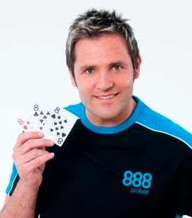 COMO RECIBIR LOS 8 EUROS DE 888POKER