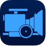 movie trailer maker app