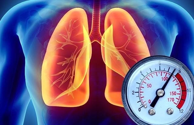 treatment methods high blood pressure reduce hypertension