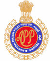 www.emitragovt.com/2017/08/arunachal-pradesh-police-recruitment-career-latest-state-govt-jobs-opening