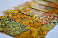 https://www.etsy.com/uk/listing/293478453/vintage-map-gift-tags-printable-gift?ref=shop_home_active_86