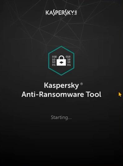 الحل النهائي حذف فيروس الفدية Ransomware فك تشفير ملفات فيروسات تشفير الملفات