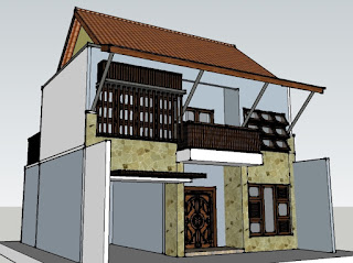 jasa arsitek rumah gratis