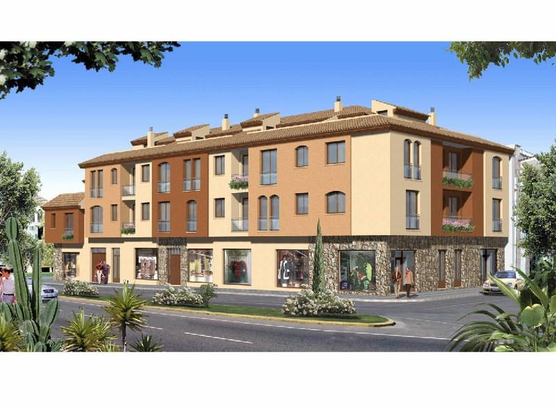 Estudio Honorio Aguilar - Edificio Qulumbira, Brenes (Sevilla)