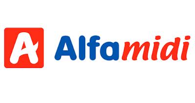 Rekrutmen PT Midi Utama Indonesia (Alfamidi) Palu September 2020