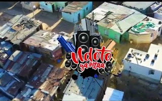 DOWNLOAD VIDEO | Ndoto Ya Mtaa – Pambana mp4
