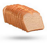 bread in spanish