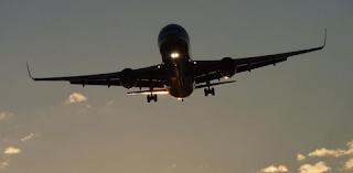 Tips Membawa Perangkat Elektronik ke Dalam Pesawat