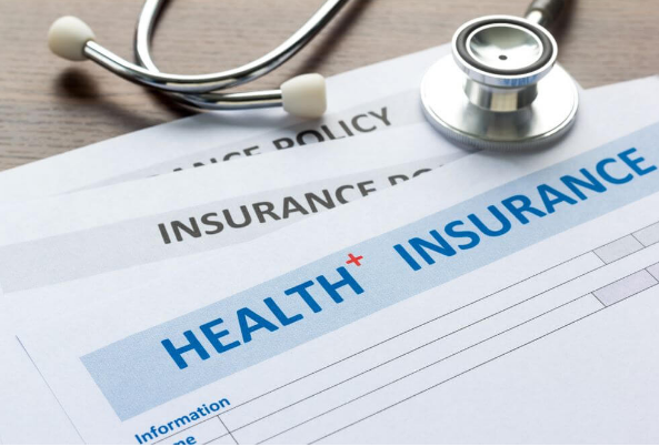 Largest Health Insurance Companies in The US