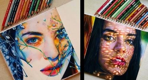 00-Katerina-Babaeva-Portrait-Drawings-www-designstack-co