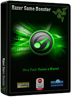 Razer Game Booster 3.6.0
