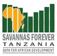 Savannas Forever Tanzania (SFTZ), Maasai/English transcribers