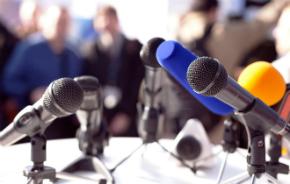 Acompanhe as datas dos próximos debates presidenciais na TV