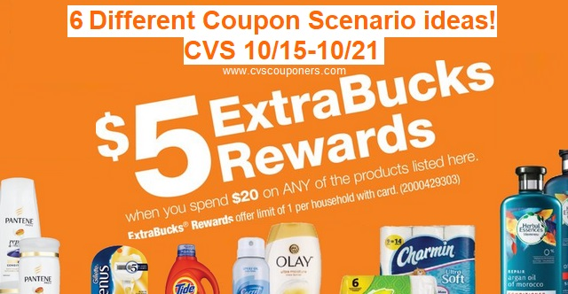 http://www.cvscouponers.com/2017/10/p-extrabuck-coupon-deals-at-cvs-1015.html