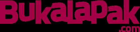 biasa dikenal juga dengan jaringan toko daring  Alamat Situs Bukalapak Indonesia