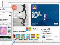 iPad Versus WePad - Operating System Comparison