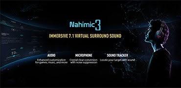 laptop MSI, MSi GL73, 8RC-230VN, laptop MSI core i7, laptop msi gaming