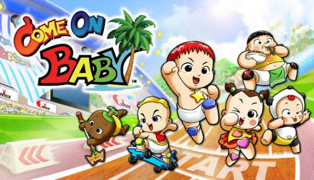Come-on-Baby-Free-Download