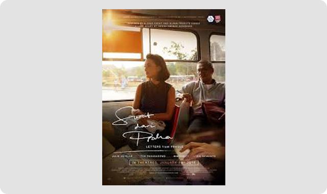 https://www.tujuweb.xyz/2019/06/download-film-surat-dari-praha-full-movie.html