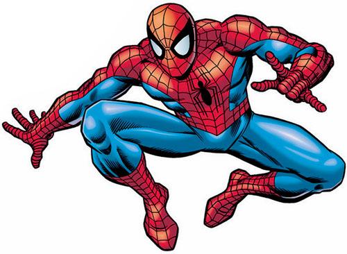 Karakter Marvel yang Memiliki Healing Factor (Part 2)