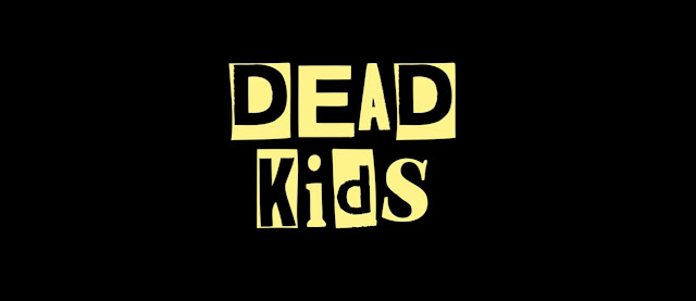 WATCH: Mikhail Red's DEAD KIDS Releases Trailer. and Launches on Netflix on December 1, 2019