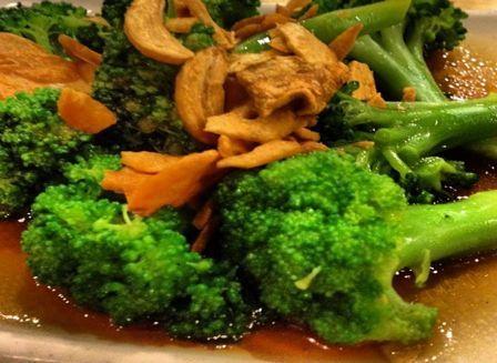 3 Resep Sayuran Berkuah nan Istimewa, Segar!