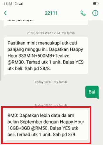 cara pengguna beli promo seson pass happy hour ONEXOX