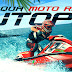 Aqua Moto Racing Utopia ALL DLC