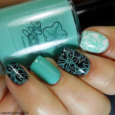 moonflower-polish-mint-swatch-2-bundle-monster-xl-209