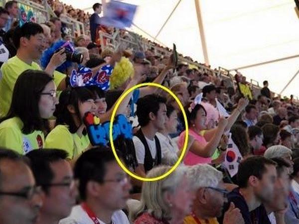 Kim soo hyun and sandara park dating ban